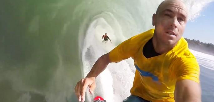 photo de surf 17799