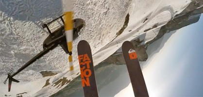 Candide Thovex One Of Those Days 3.jpg