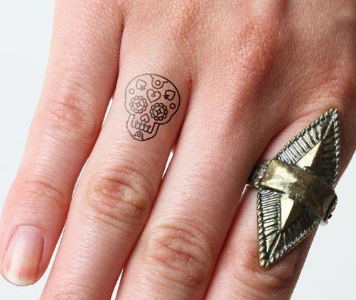 Top 60 Des Plus Beaux Tatouages Minimalistes