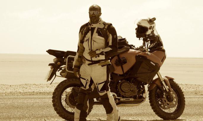 Dakar rencontre hot