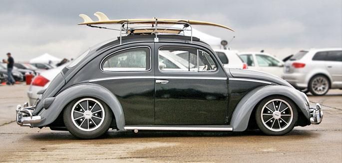 le top des plus belles volkswagen coccinelle la voiture. Black Bedroom Furniture Sets. Home Design Ideas