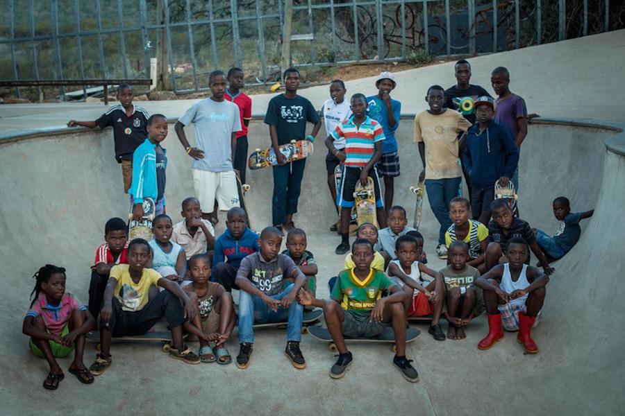 skate afrique 2