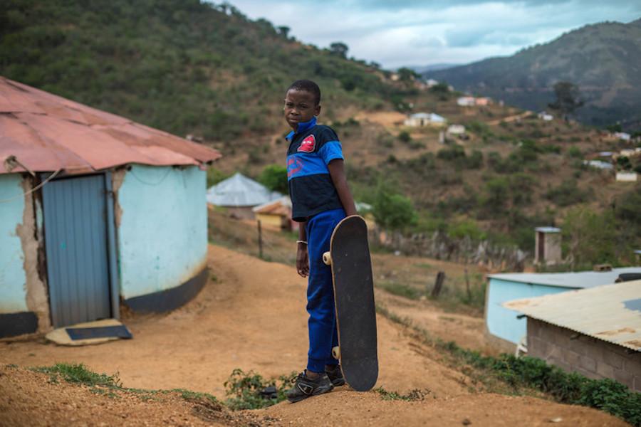 skate afrique 3