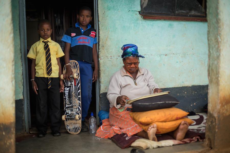 skate afrique 4