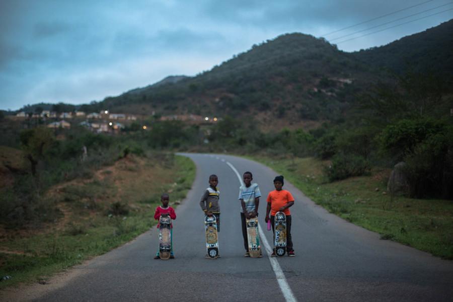 skate afrique 5