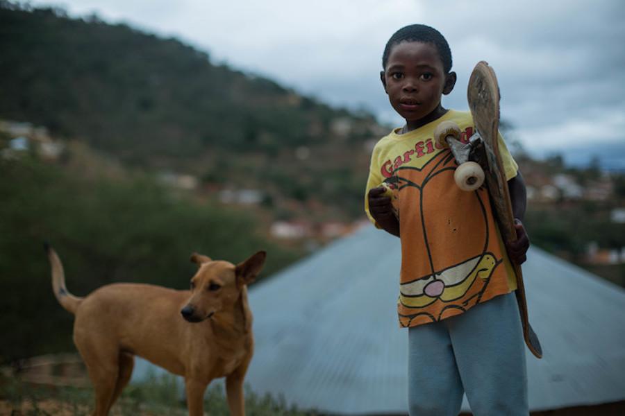 skate afrique 6