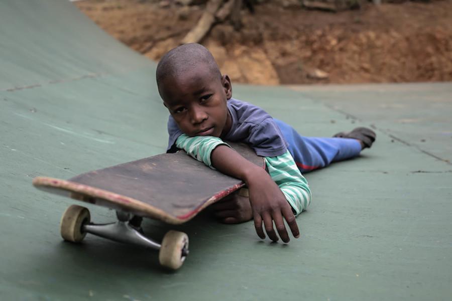 skate afrique 8