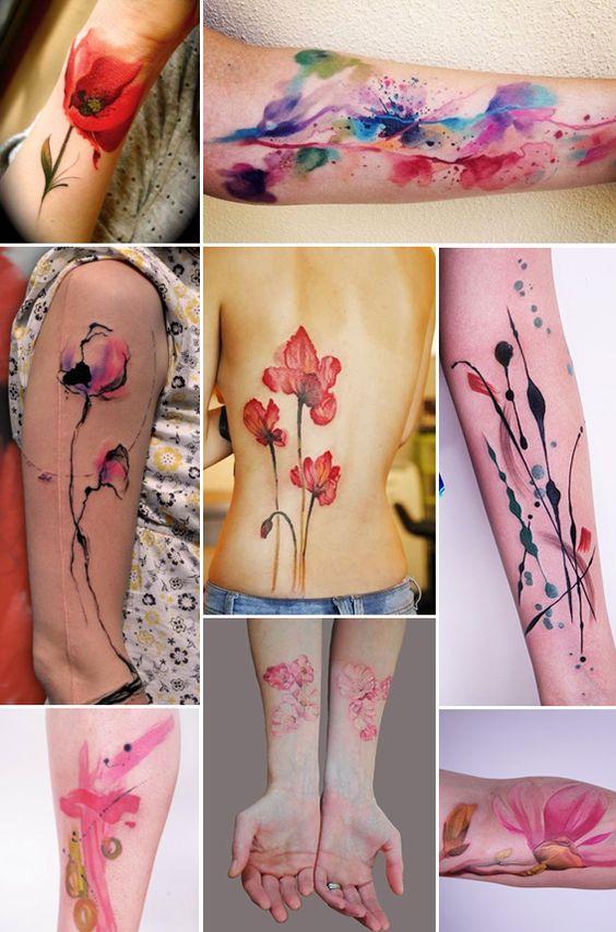 tatouage-nature-0