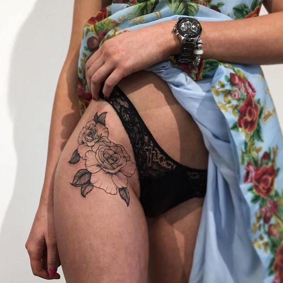 tatouage-nature-1-112