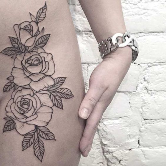 tatouage-nature-111