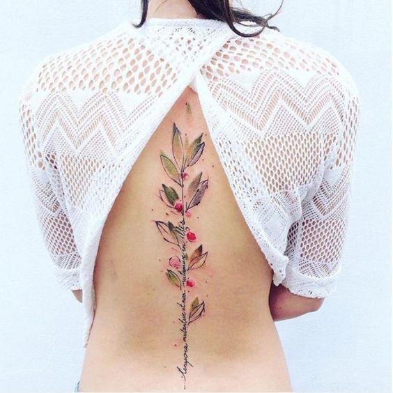 tatouage-nature-13