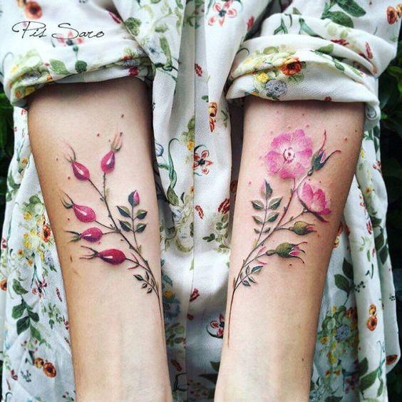 tatouage-nature-16