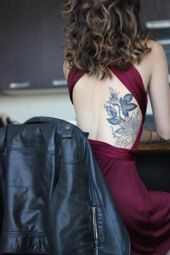 tatouage-nature-17