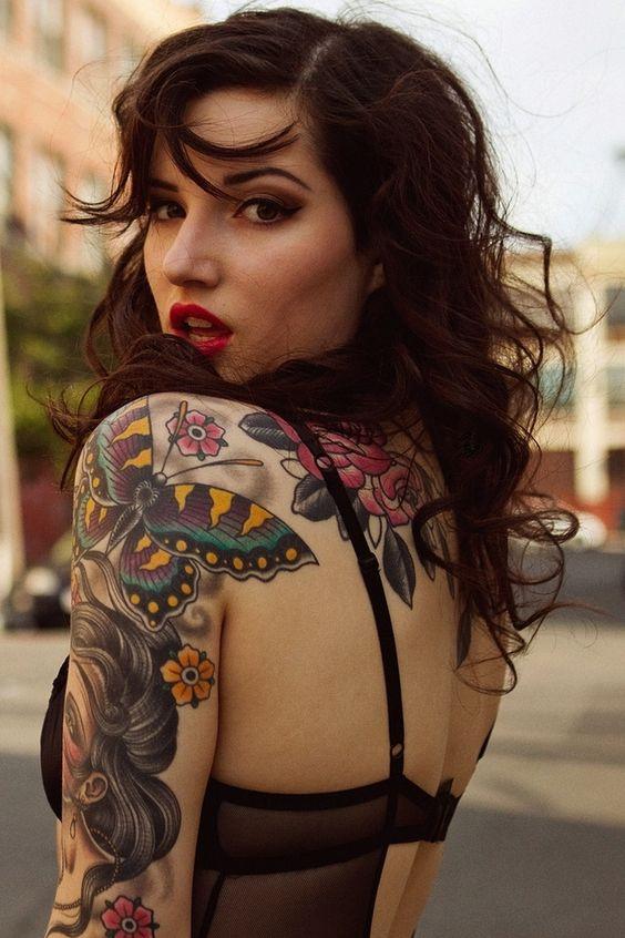 tatouage-nature-18