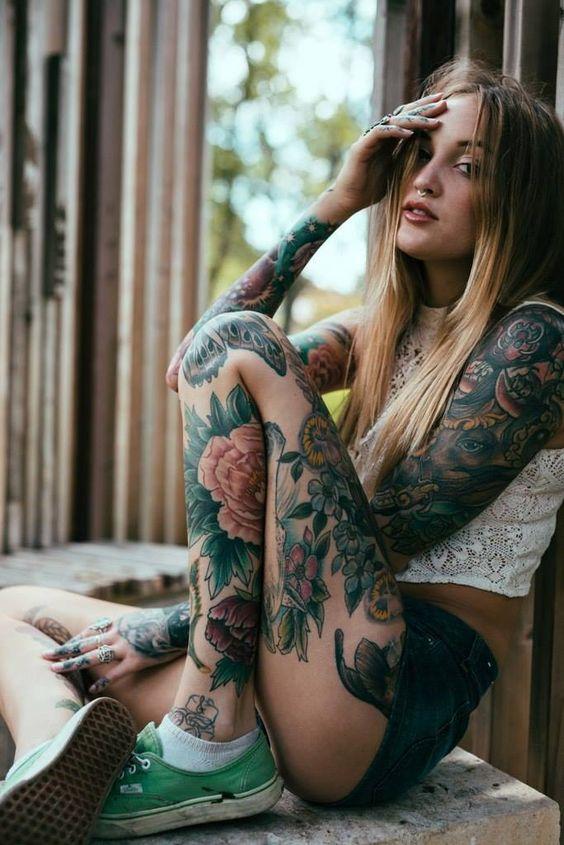 tatouage-nature-20