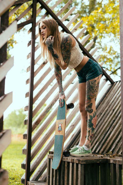 tatouage-nature-21