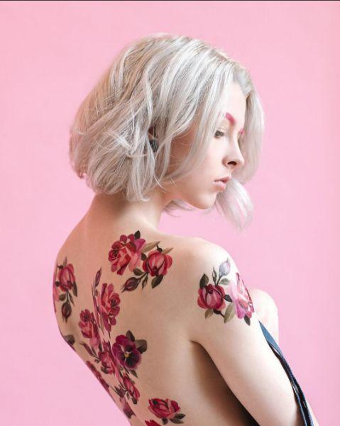 tatouage-nature-25