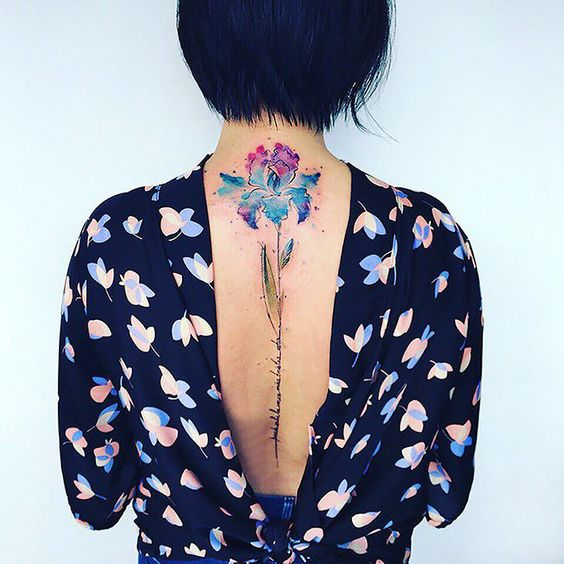 tatouage-nature-5