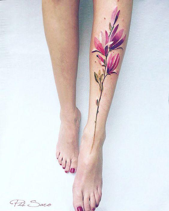 tatouage-nature-6