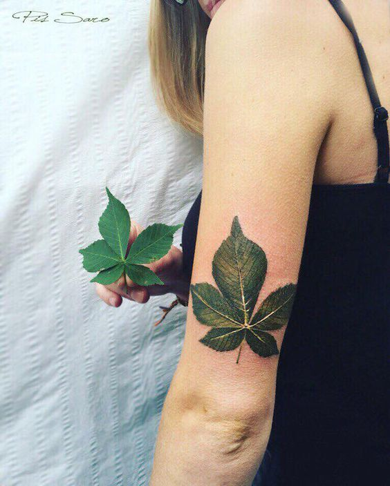 tatouage-nature-8