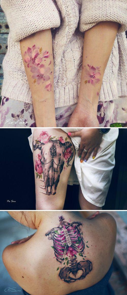 tatouage-nature-9
