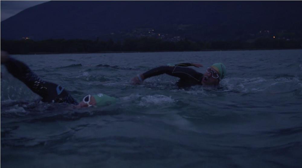 alpasman-2016-natation