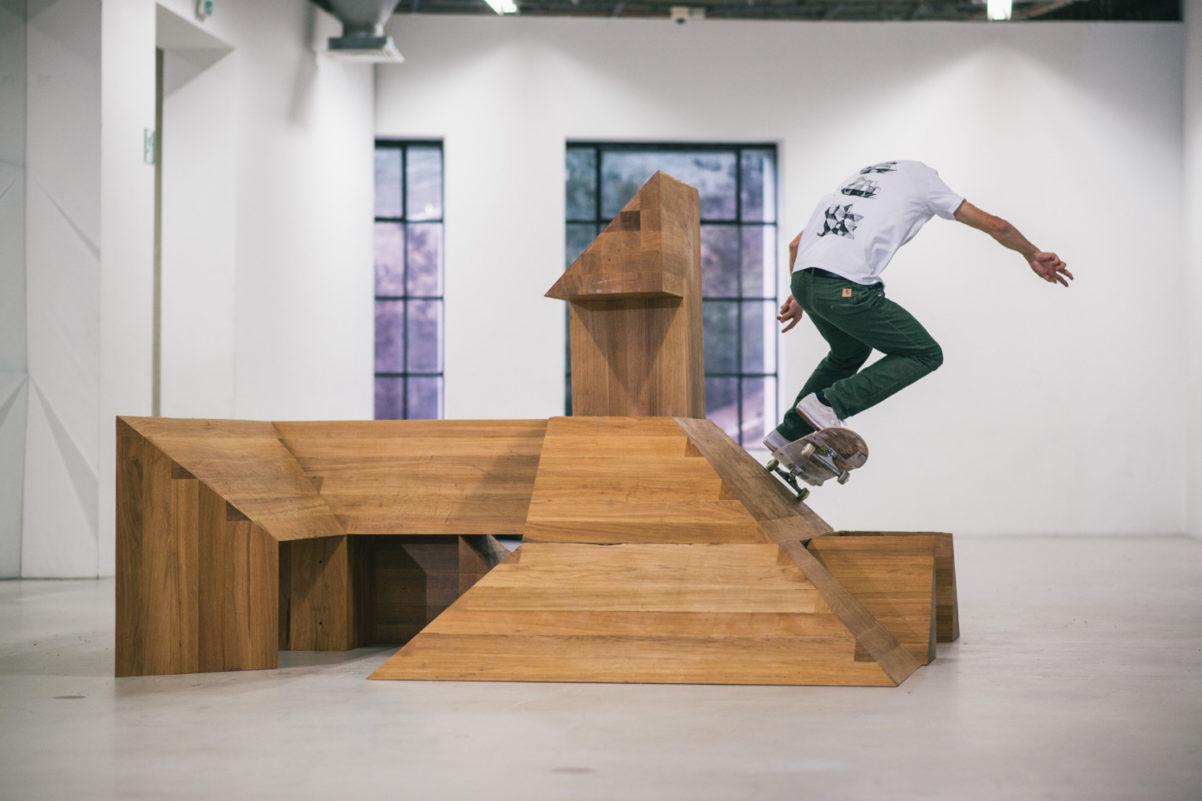 carhartt-skate-4