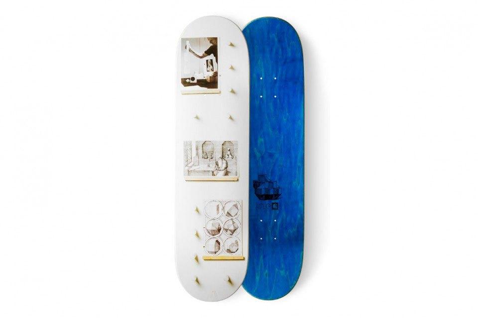 carhartt-skate-9