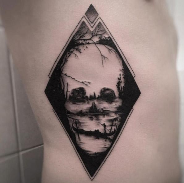 skull-tattoos-1