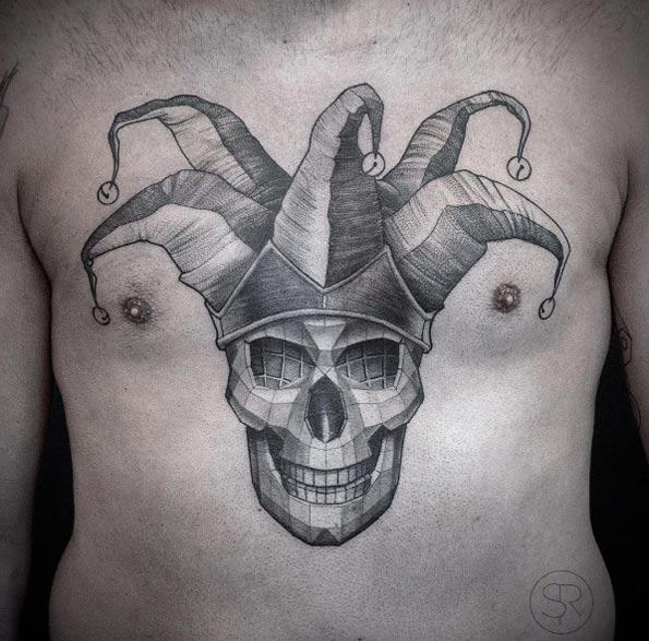 skull-tattoos-10