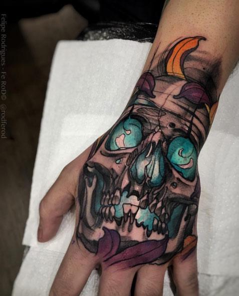 skull-tattoos-11