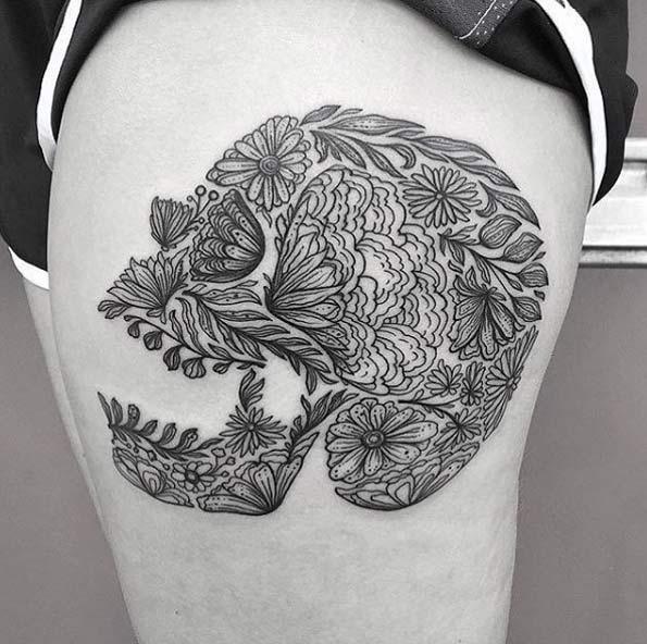 skull-tattoos-17