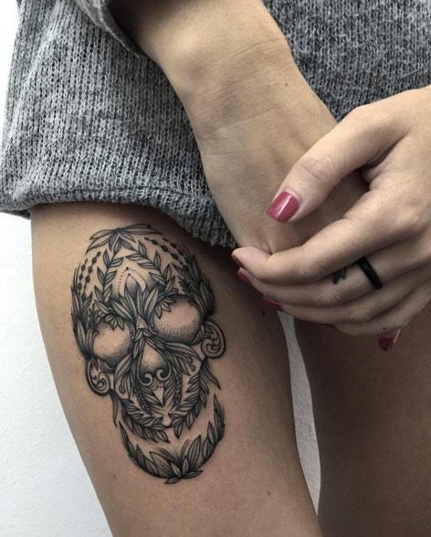 skull-tattoos-19
