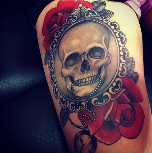 skull-tattoos-199