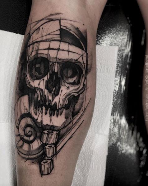 skull-tattoos-2