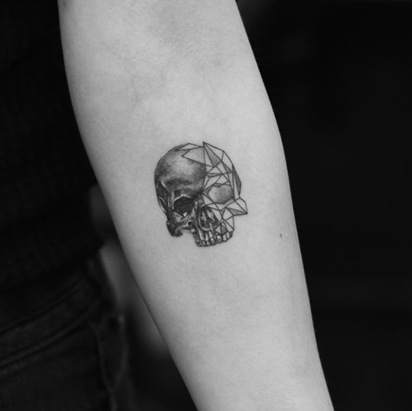 skull-tattoos-23