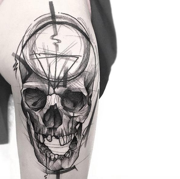 skull-tattoos-24