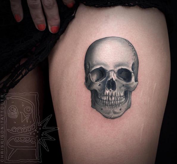 skull-tattoos-6