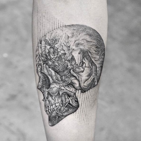 skull-tattoos-77