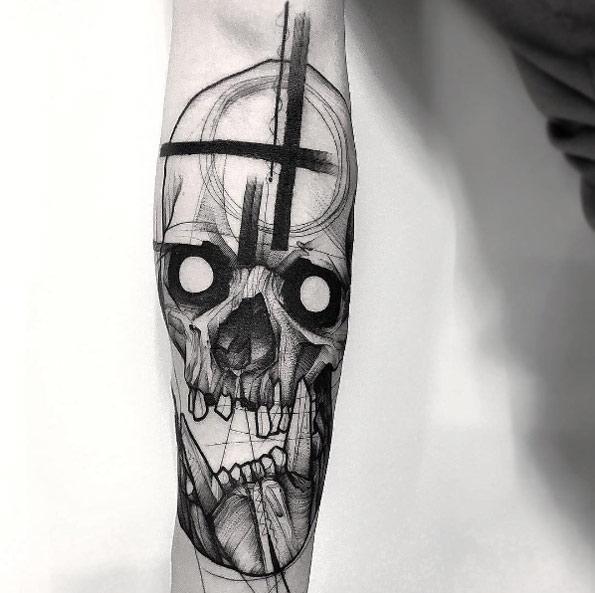 skull-tattoos-8