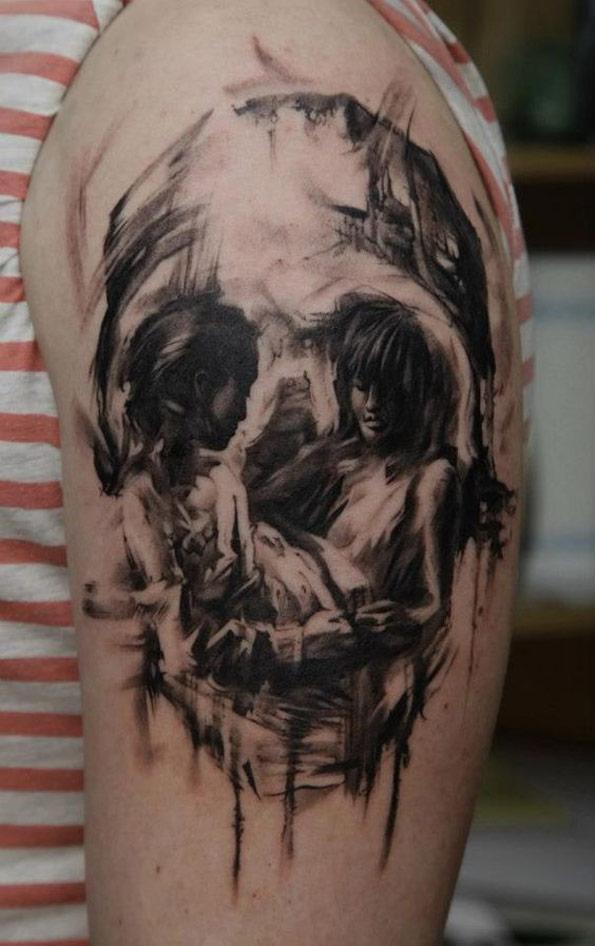 skull-tattoos-88