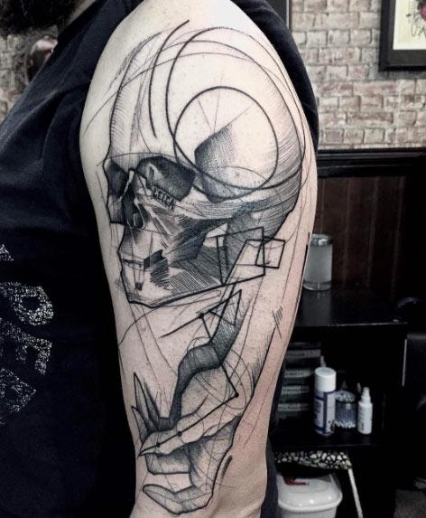 skull-tattoos-bras-2