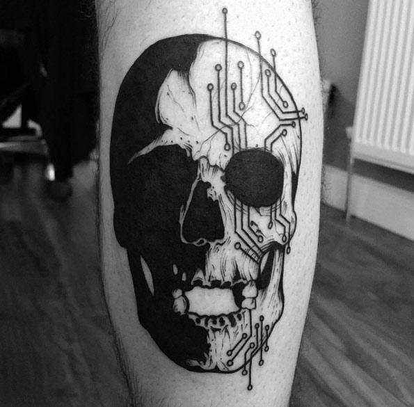 skull-tattoos-circuit