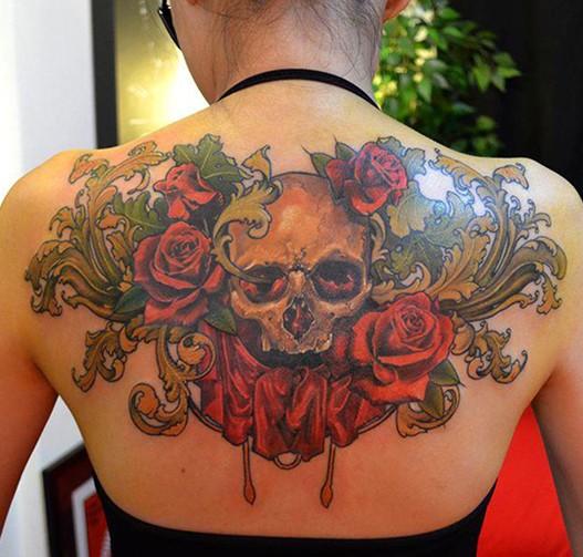 skull-tattoos-dos-2