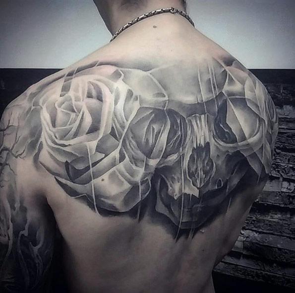 skull-tattoos-dos