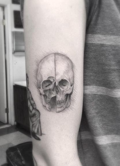 skull-tattoos-leonardo