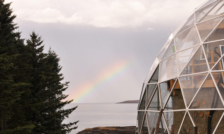nature-house-geodesic-dome