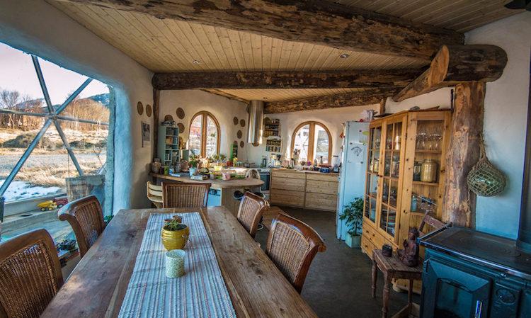 nature-house-interior