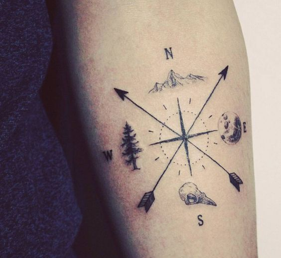 compass-16