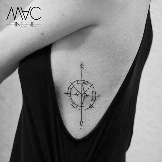 compass-66
